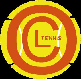 Tennis club Neuville-en-Ferrain